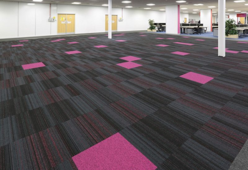 hadron-carpet-tiles-for-offices-001-1166x800