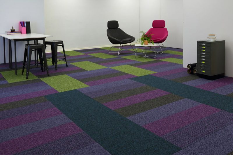 tivoli-carpet-planks-tufted-loop-pile-purple-green-black-0081